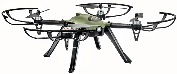 best drones for adults altair blackhawk