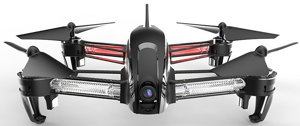 best drones for adults bolt drone