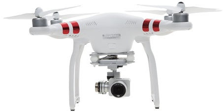 best drones for adults dji phantom 3