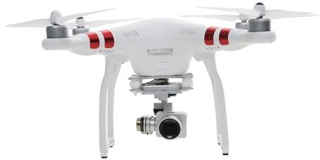 best drones for adults dji phantom 3