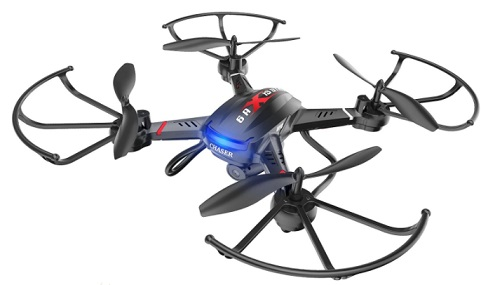 best drones for adults holy stone f181w