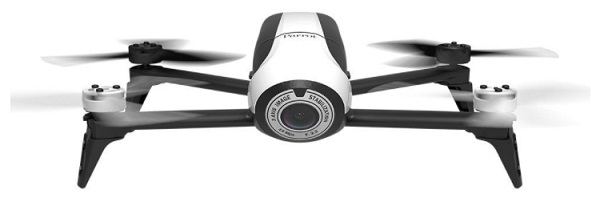 best drones for adults parrot bebop 2