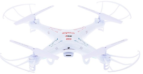 best drones for adults syma x5c1 explorer