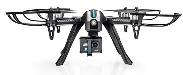 Image Result For What Drone Has The Longest Flight Time