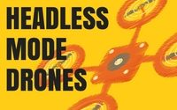 Best Headless Mode Drones