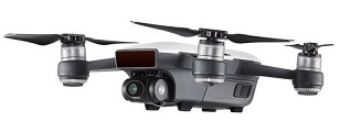 best micro drones dji spark 1