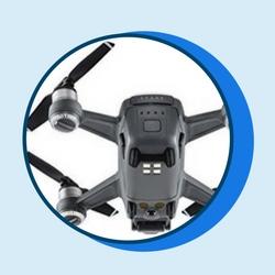 best mini drones dji spark specs