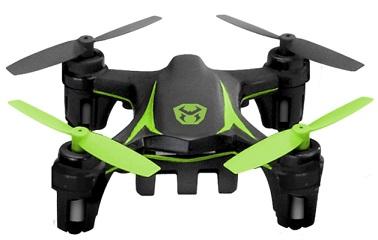 best nano drones sky viper nano drone