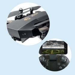 best vr drone gordve ids specs