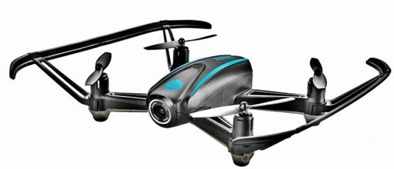 best vr drones altair aa108
