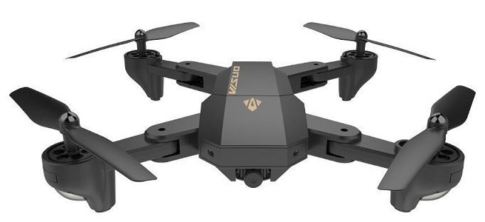best vr drones gordve rc drone foldable flight