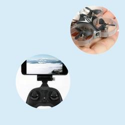eachine e012hw mini specs altitude hold drones