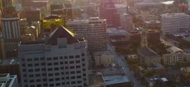 Aerial Photography Milwaukee – Find a Drone Photographer Near You