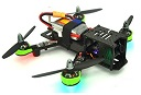 quadcopter kit LHI 220