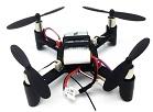 drone kits Mini RC