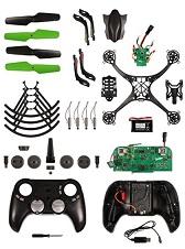 Sky Viper e1700 Stunt Drone Builder kit