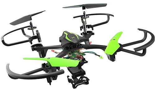 Sky Viper e1700 Stunt best drone kits