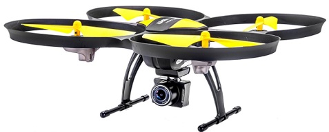best toy drone for sale hornet