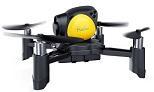best drone kits Maxxrace