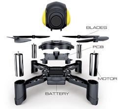 best drone kits Maxxrace STEM Rc