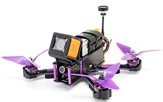 best drones under 200 eachine wizard x220s