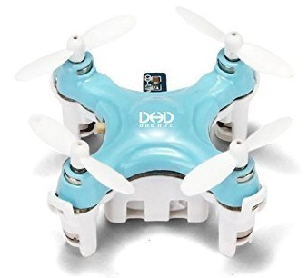 best micro drone JJRC DHD D1