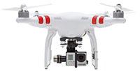 go pro drone reviews