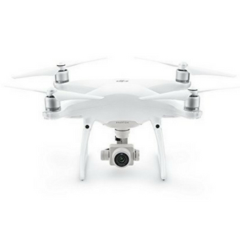 Best Professional Videography Drones dji phantom 4