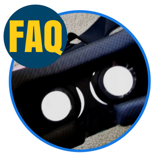 Best VR goggles faq