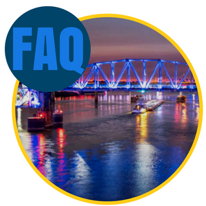 FAQ on Arkansas Law and Drones