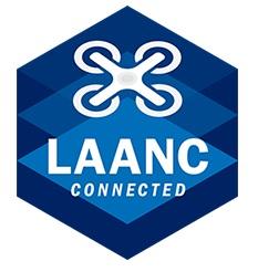 LAANC