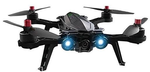 Rabing MJX B6 top brushless quadcopters