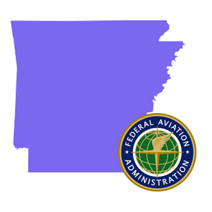 The Registering Process in Arkansas