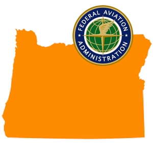 The Registering Process in Oregon