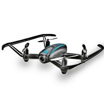 best hobbyist videography drones altair aa108