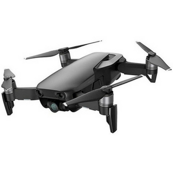 best hobbyist videography drones dji mavic pro