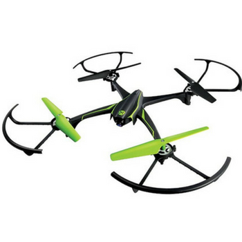 best hobbyist videography drones sky viper