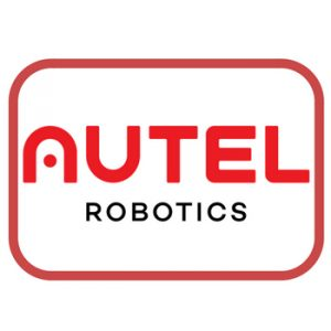 best new drone companies autel robotics