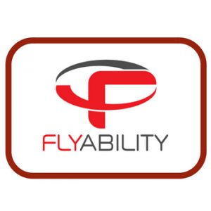 best new drone companies flyability