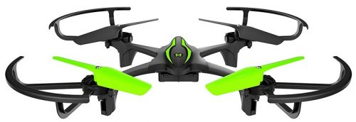 best stunt drones sky viper e1700