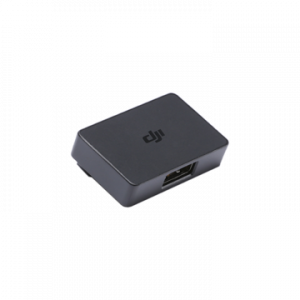 dji mavic air accessories air power bank