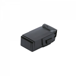 dji mavic air accessories intelligent flight battery