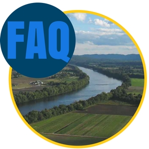 drone laws connecticut faq