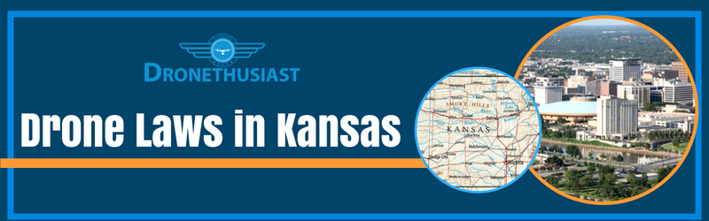 drone laws in kansas