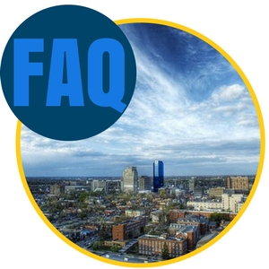 drone laws in kentucky faq