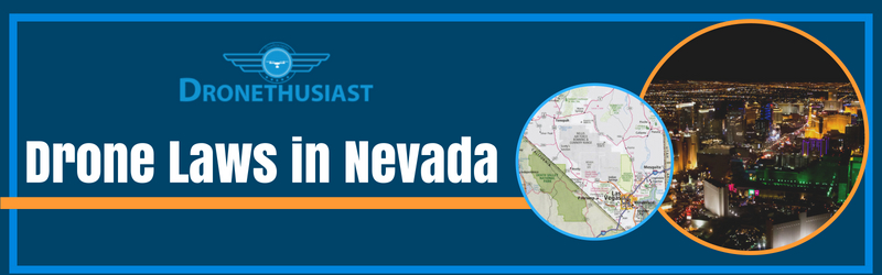 drone laws in nevada 1