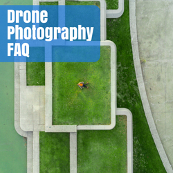 drone professions photo