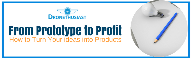 ideas proptotype