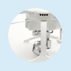 new drone companies ehang ghostdrone specs