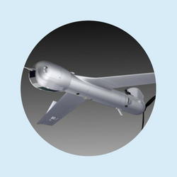 new drone companies insitu scaneagle 3 specs